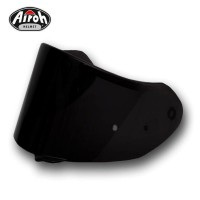 Airoh Valor/ST501/ST701 Dark Tint Visor - ETA: March
