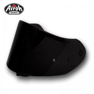 Airoh Valor/ST501/ST701 Dark Tint Visor - ETA: March