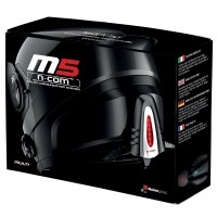 Nolan M5 Universal For Any Helmet Brand