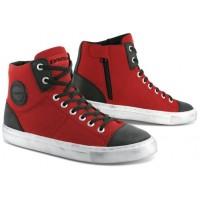 Dririder Urban Boot - Red