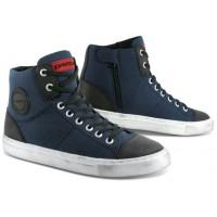 Dririder Urban Boot - Navy
