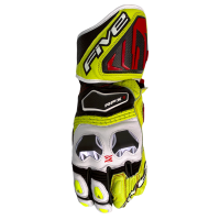 Five RFX1 Glove - Fluro