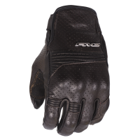 Five Sportcity Glove - Brown