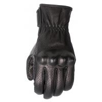 Motodry Tourer Air Glove - Black - MEDIUM ONLY