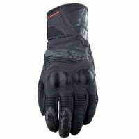 Five WFX-2 Glove - Black/Red