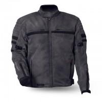 Motodry Clubman Jacket