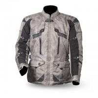 Motodry Classic Jacket