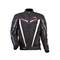 Motodry Airmax Jacket