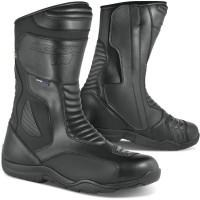 Dririder Nordic Evo Boot - LIMITED SIZING