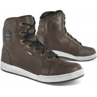 Dririder Iride 3 Boot - Brown