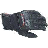 Dririder Strike Glove - Black