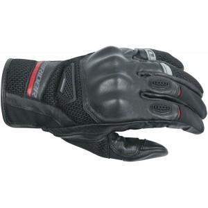 Dririder Summertime Glove - Black