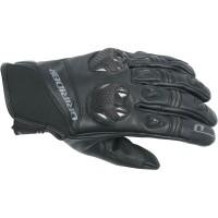 Dririder Launch Glove - Black - LIMITED SIZING