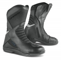 Dririder Air-Tech 2 Boot
