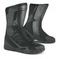Dririder Climate Boot