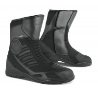 Dririder Climate Mid Boot - LIMITED SIZING