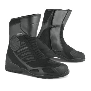 Dririder Climate Mid Boot