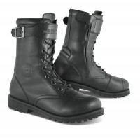 Dririder Legend Boot - Black