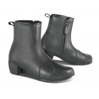 Dririder Rebel Ladies Boot - LIMITED SIZING