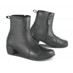 Dririder Rebel Ladies Boot
