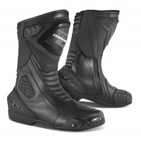Dririder Stealth Boot
