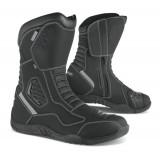 Dririder Storm 2 Boot - ETA: MAY