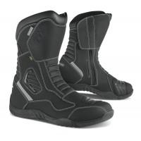 Dririder Storm 2 Boot