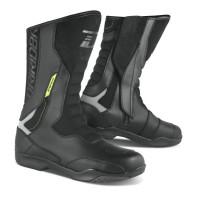 Dririder Strada Boot