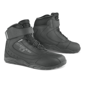 Dririder Street 2.0 Boot