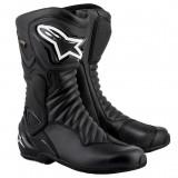Alpinestars SMX-6 v2 Boot - ETA: MAY