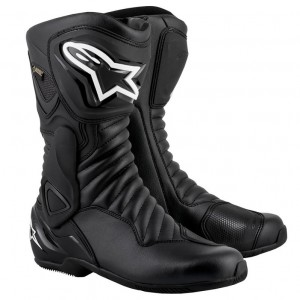 Alpinestars SMX-6 v2 Boot - ETA: MAY
