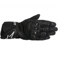 Alpinestars Stella SP-Air Ladies Glove - Black