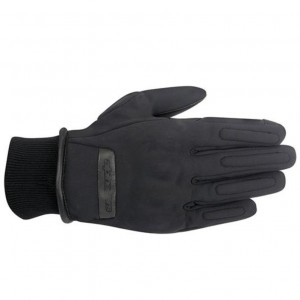 Alpinestars C1 Windstopper Glove