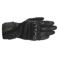 Alpinestars Archer Goretex Glove