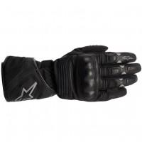 Alpinestars Vega Drystar Glove