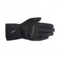 Alpinestars SR-3 Drystar Glove