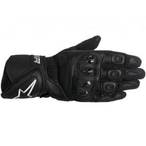 Alpinestars SP-Air Glove - Black