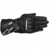 Alpinestars SP-8 v2 Glove - Black