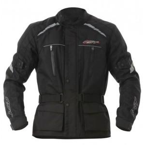 RST T100 Tour Jacket