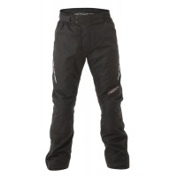 RST T107 Pant