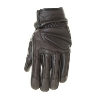 RST Cruz Glove - Brown