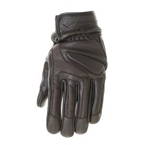 RST Cruz Glove - Brown