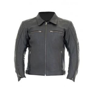 RST Cruz 2 Leather Jacket