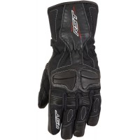 RST T145 Tour Glove - 2XL