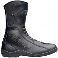 RST Tundra Boot