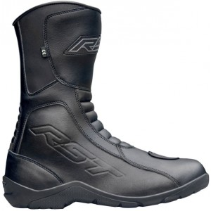 RST Tundra Ladies Boot - LIMITED SIZING