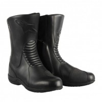 Alpinestars Andes Boot - 42 Only