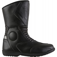 RST T160 Tour Boot