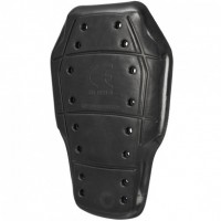 RST Ladies CE Approved Contour Plus Back Armour Insert