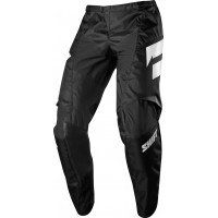 Shift WHIT3 97 Pant - Black